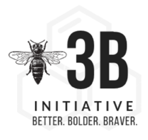 3B Initiative – Strengthening Minds, Bodies and Spiritsfeatured image